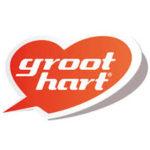 StichtingGrootHart