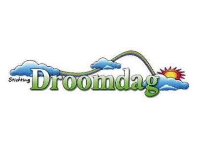 droomdag_logo-453-340