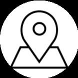 Location_round