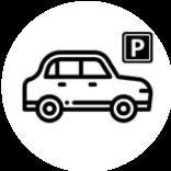 Parking_round