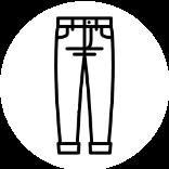dresscode_round