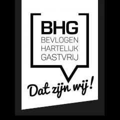 BHG_Logo_label
