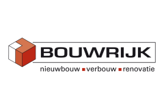 BOUWRIJK_sq