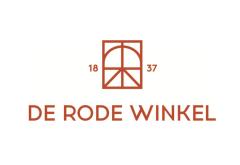 rode_winkel_sq